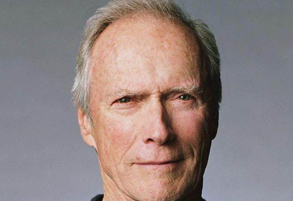 RICHARD JEWELL DI CLINT EASTWOOD ESCE NEL 2020