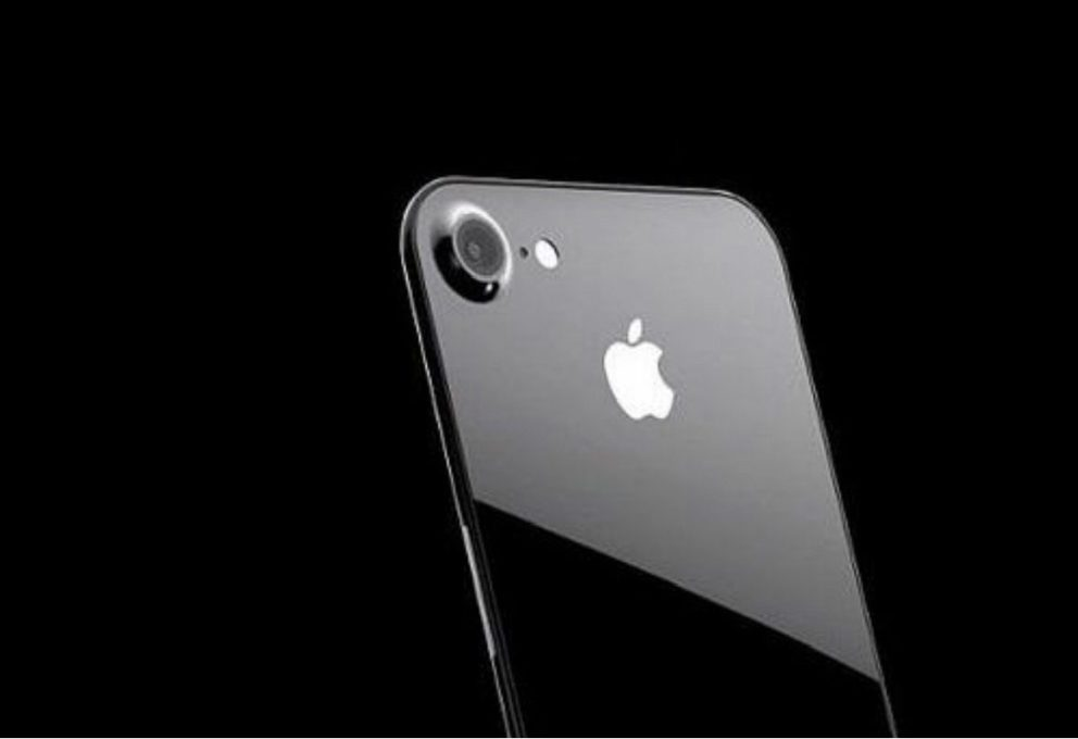 IPHONE 12 E TUTTE LE NEWS DI APPLE
