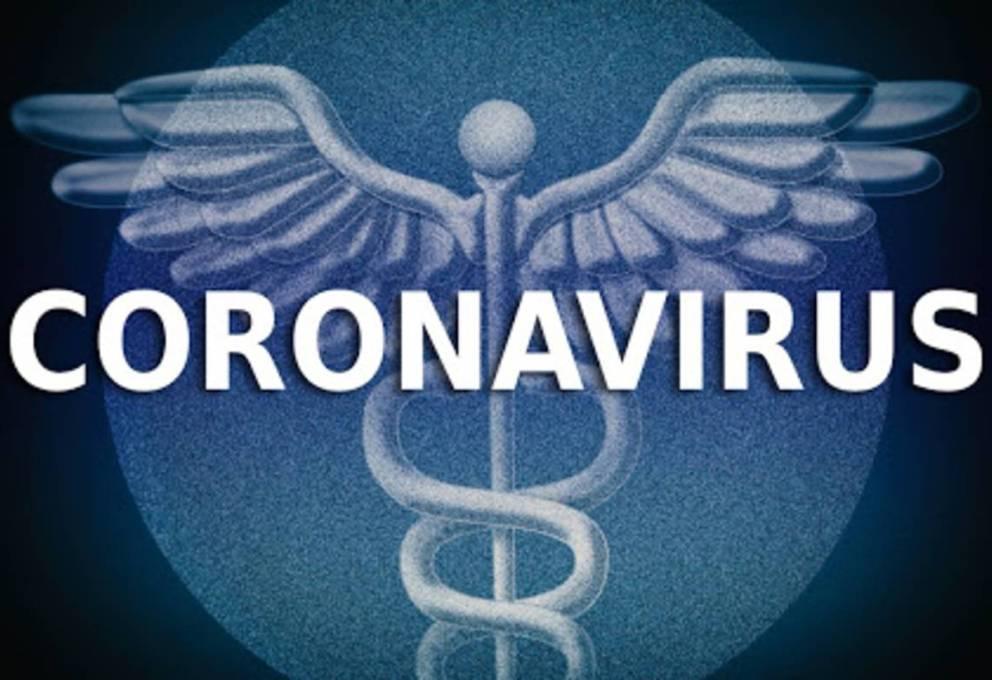 CORONAVIRUS: I DATI DEL 31 MARZO