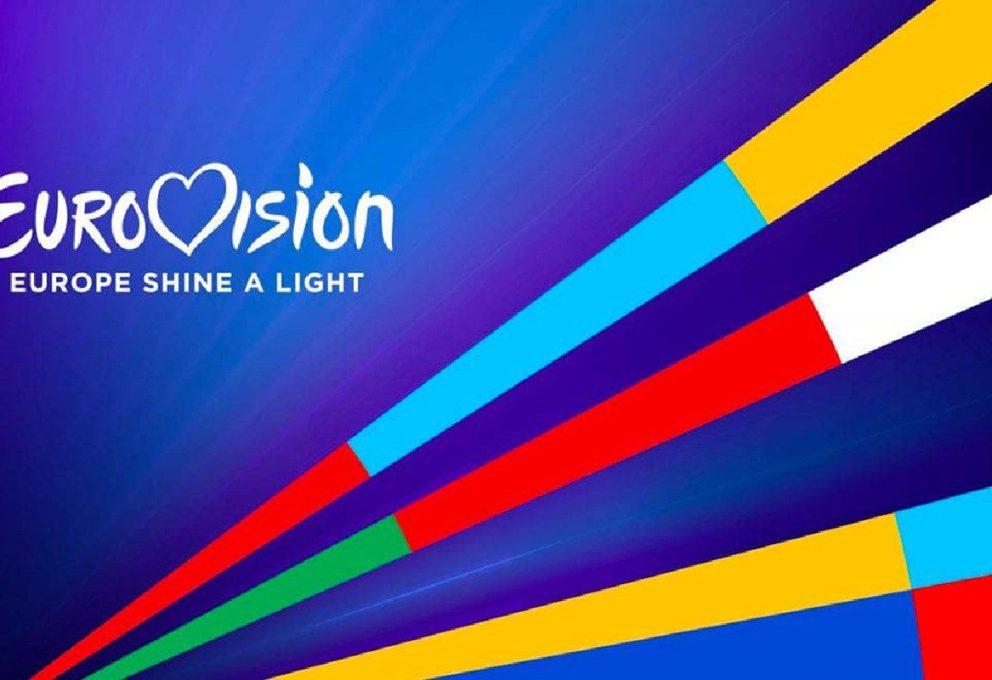 EUROVISION 2020, EUROPE SHINE A LIGHT: LO SHOW DEL 16 MAGGIO