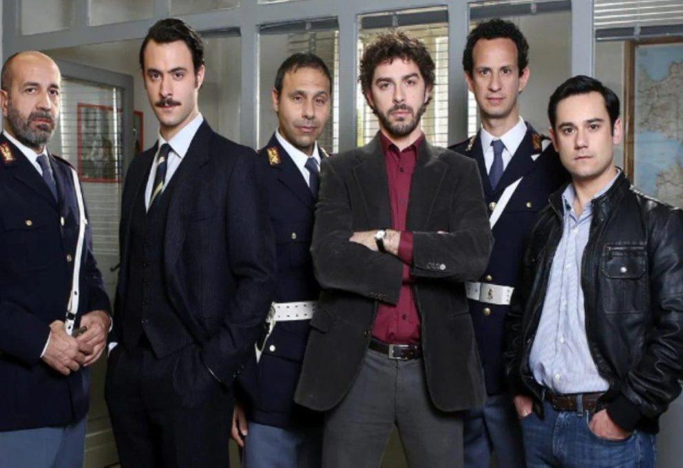 Il giovane Montalbano, Il terzo segreto: trama e cast della puntata