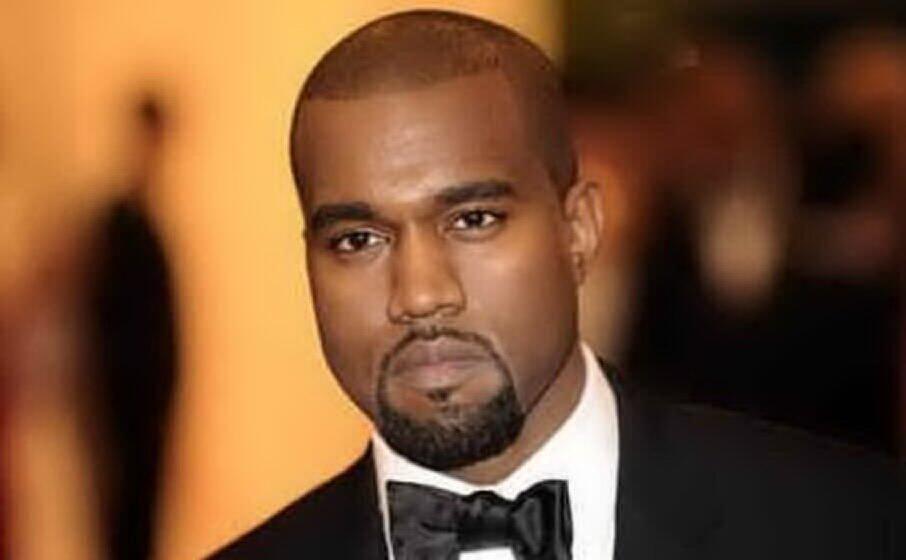 Kanye West Presidente: Il rapper annuncia «Mi candido» a presidente degli Stati Uniti.
