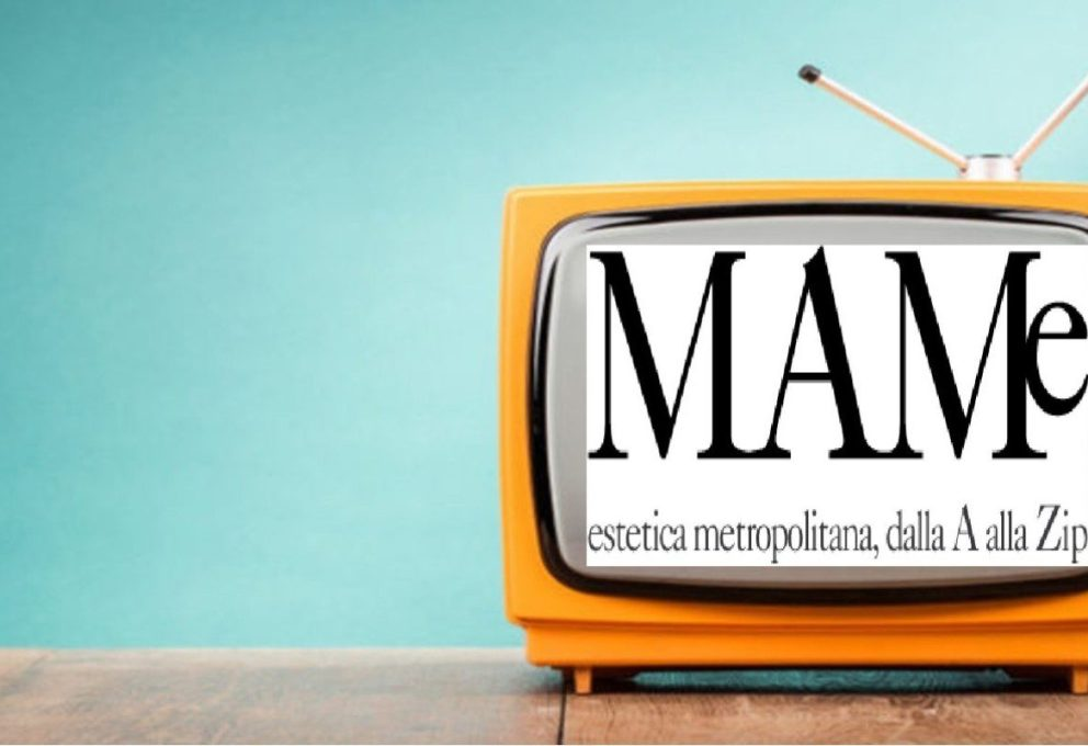 Ascolti tv 17 ottobre: vince su Canale 5 Tú sí que vales che aumenta lo share del 25.8%