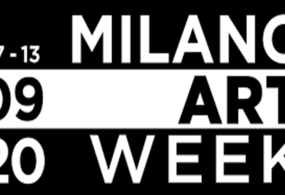 Milano Art Night: La cultura non dorme mai