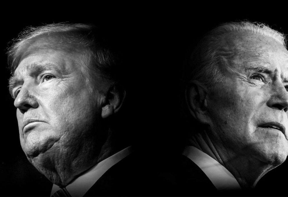 USA 2020: per chi votano i vip americani?