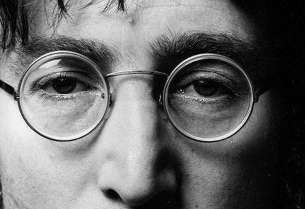 Imagine di John Lennon, a 49 anni dalla sua pubblicazione (9 Ottobre)