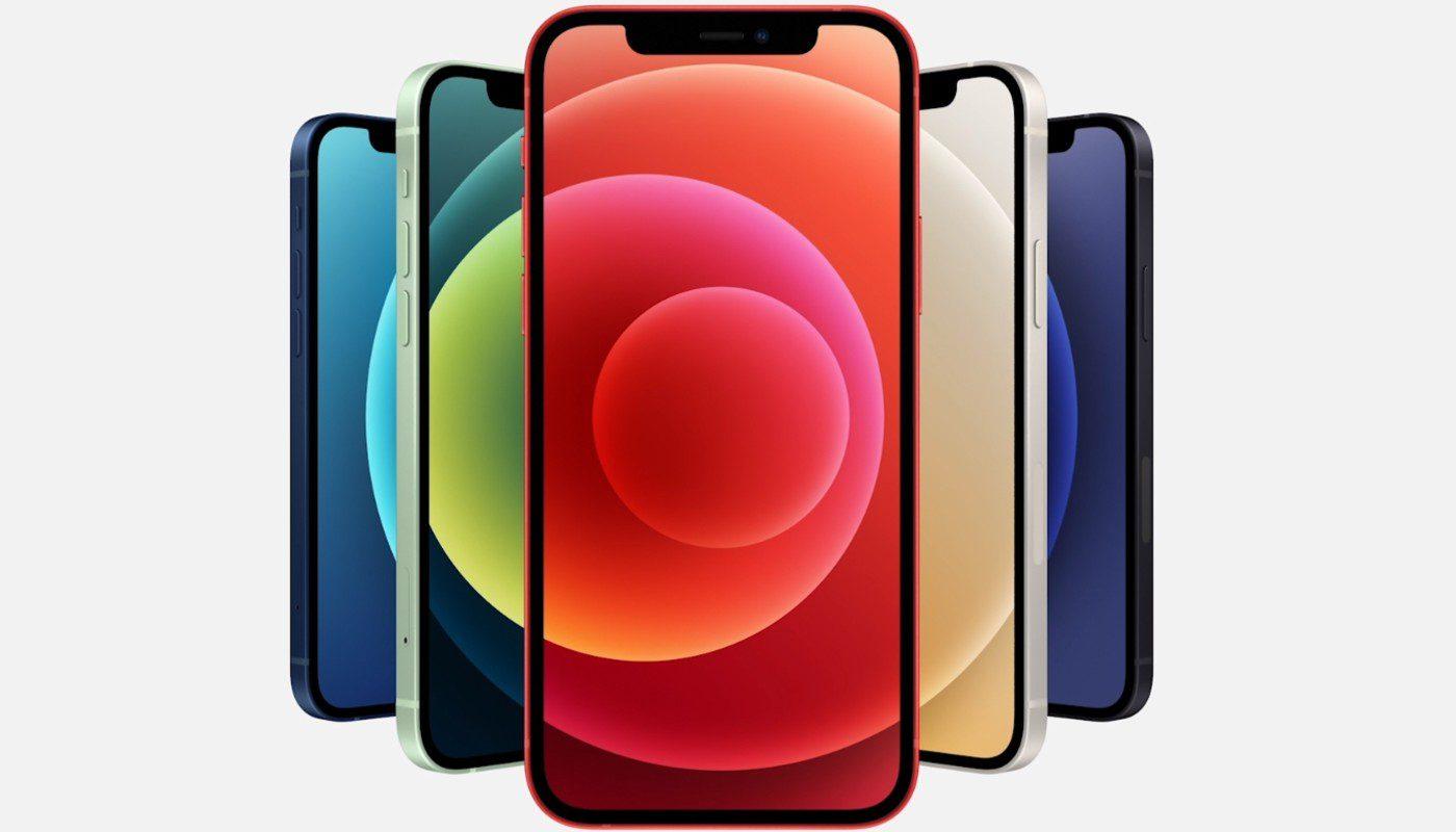 Con l'arrivo degli iPhone 12, diciamo addio agli iPhone 11 Pro ...