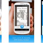 Receipt Hog App -Snap Receipts and Earn Rewards