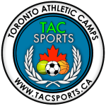 Toronto Athletic Camps – TAC Sports – Giveaway