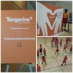 Tangerine Bank – Empowering Canadians #brightwayforward