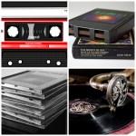 Music Through the Years