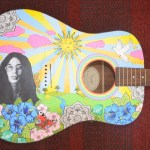 Female Musicians – Mama Bears Top 25