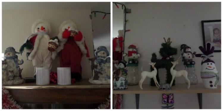 Snowman-Christmas-Decor
