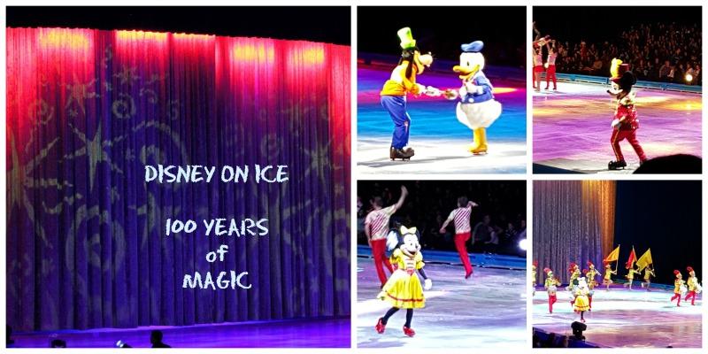100-years-of-magic
