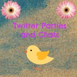Twitter-Parties