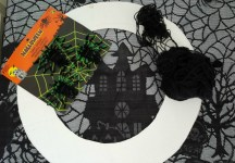 Web Wreath