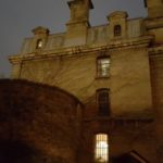 Haunted Walks Ottawa – Ghosts and Gallows – Carleton Jail
