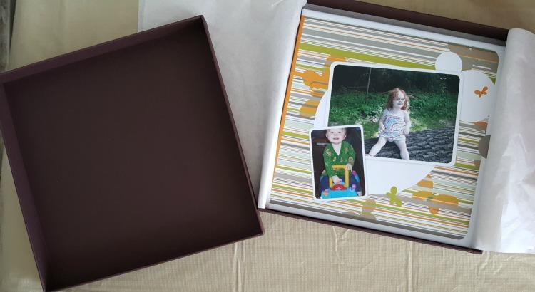 adoramapix photo books