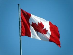 Canada Celebrates 150 years