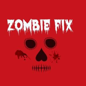 Zombie Fix