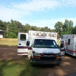 Vacation Emergency – The Unexpected Health Issue