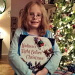Christmas Traditions – Making Lifetime Memories