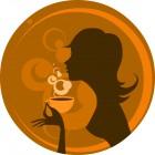 www.Garcya.us 10428274 140x140 - Czas na kawę