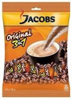 JACOBS 3W1