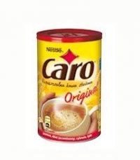 Kawa zbożowa - Caro