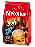 NYcoffee 3 w 1