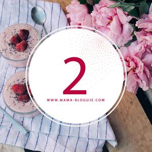 2 - Życzenia na Dzień Matki od innej Matki