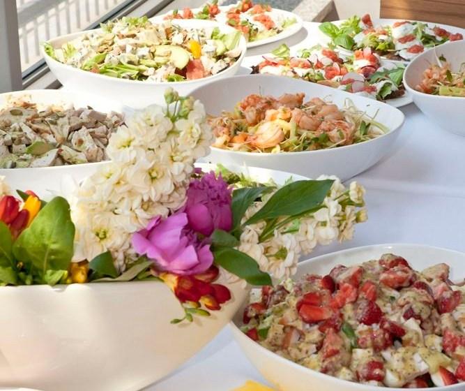 warsztaty kulinarne z marką bosch