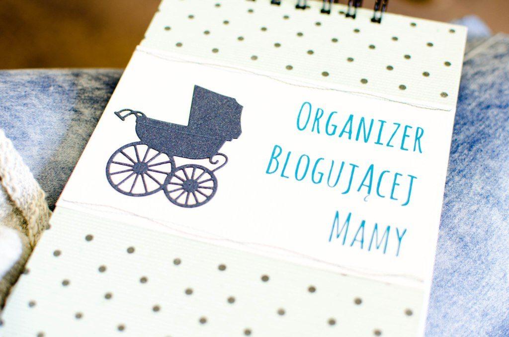 Spotkanie Mam Blogerek