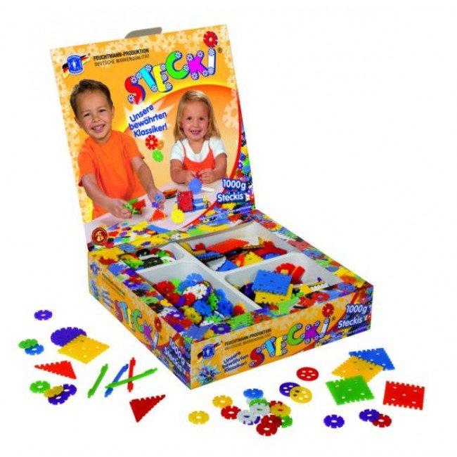 jeżyki, stecki, klocki jeżyki, klocki wafle, zabawki edukacyjne, klocki, zabawki dla dzieci, zabawki konstrukcyjne,