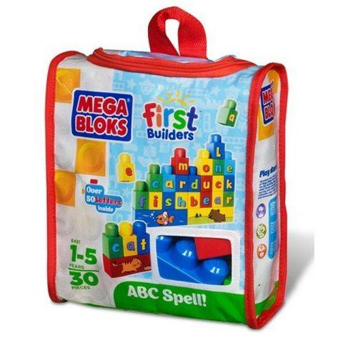 mega bloks, zabawki edukacyjne, klocki, zabawki dla dzieci, zabawki konstrukcyjne,