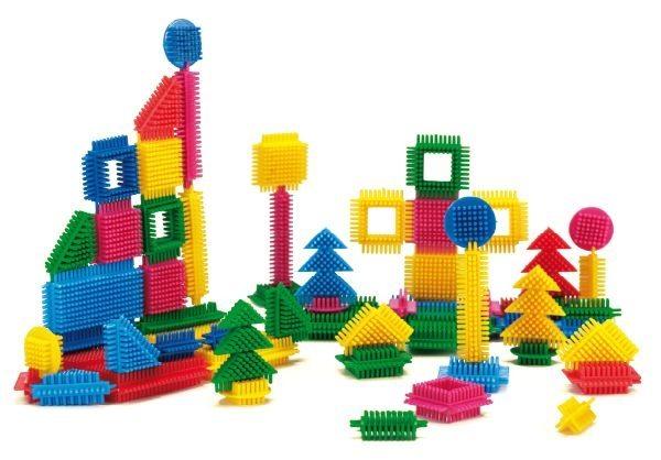 jeżyki, klocki jeżyki, klocki wafle, zabawki edukacyjne, klocki, zabawki dla dzieci, zabawki konstrukcyjne,