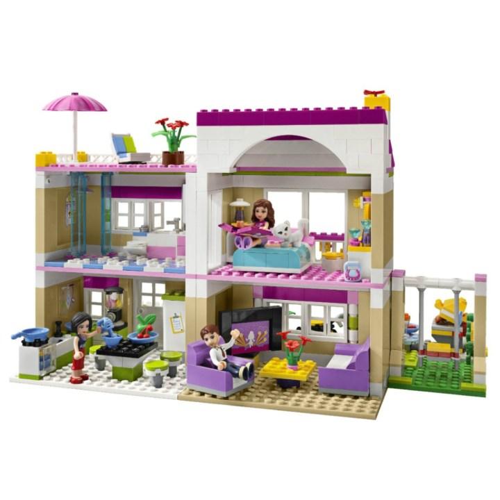 zabawki edukacyjne, klocki, zabawki dla dzieci, zabawki konstrukcyjne, klocki lego, klocki duplo