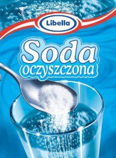 Soda-oczyszczona-7170-big