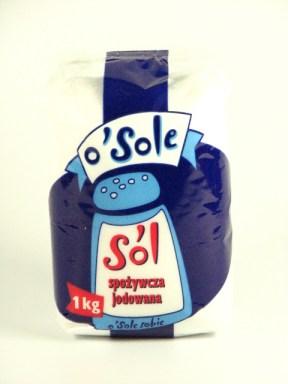 Sol_spozywcza_jodowana_1kg954
