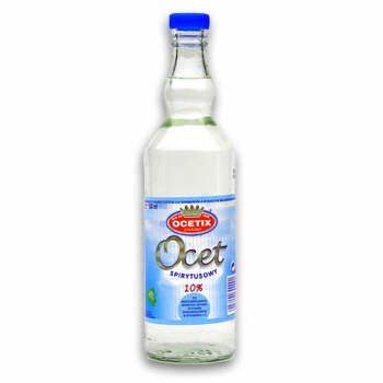 ocetix_ocet