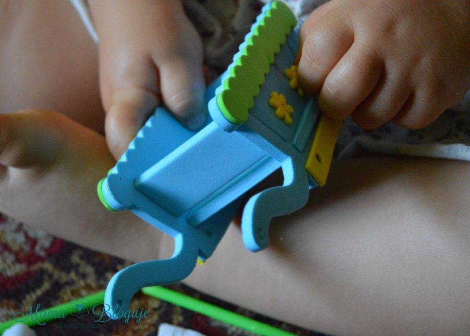 zabawka kreatywna4