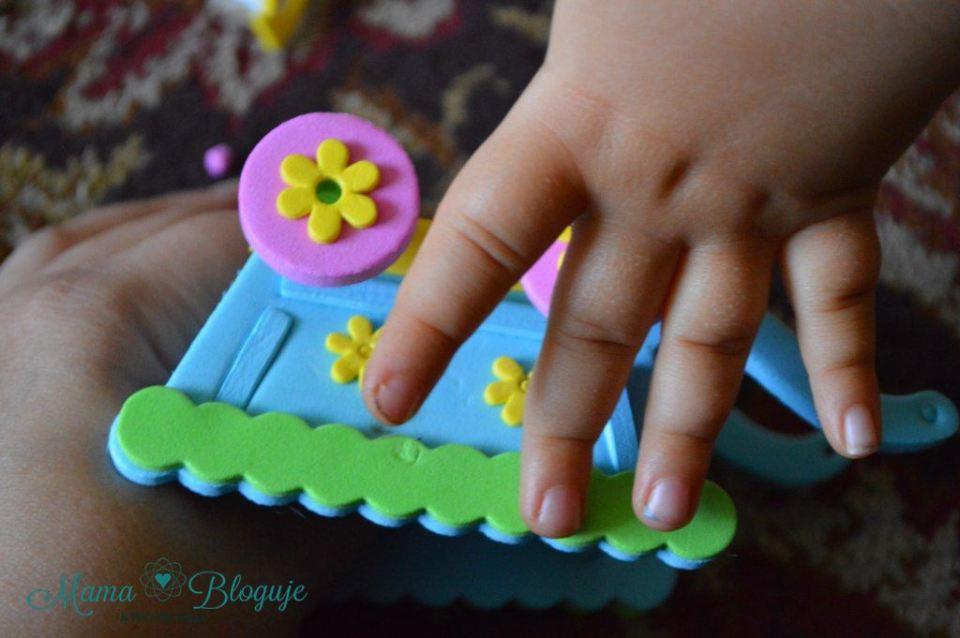 zabawka kreatywna5