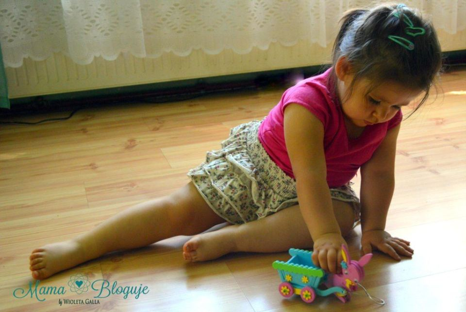 zabawka kreatywna8