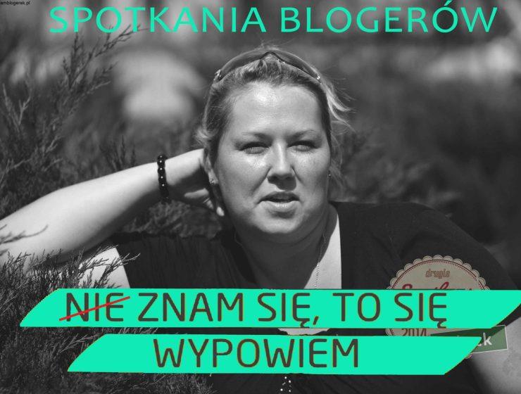 p66 wm - SPOTKANIA BLOGERÓW - MOICH UWAG KILKA