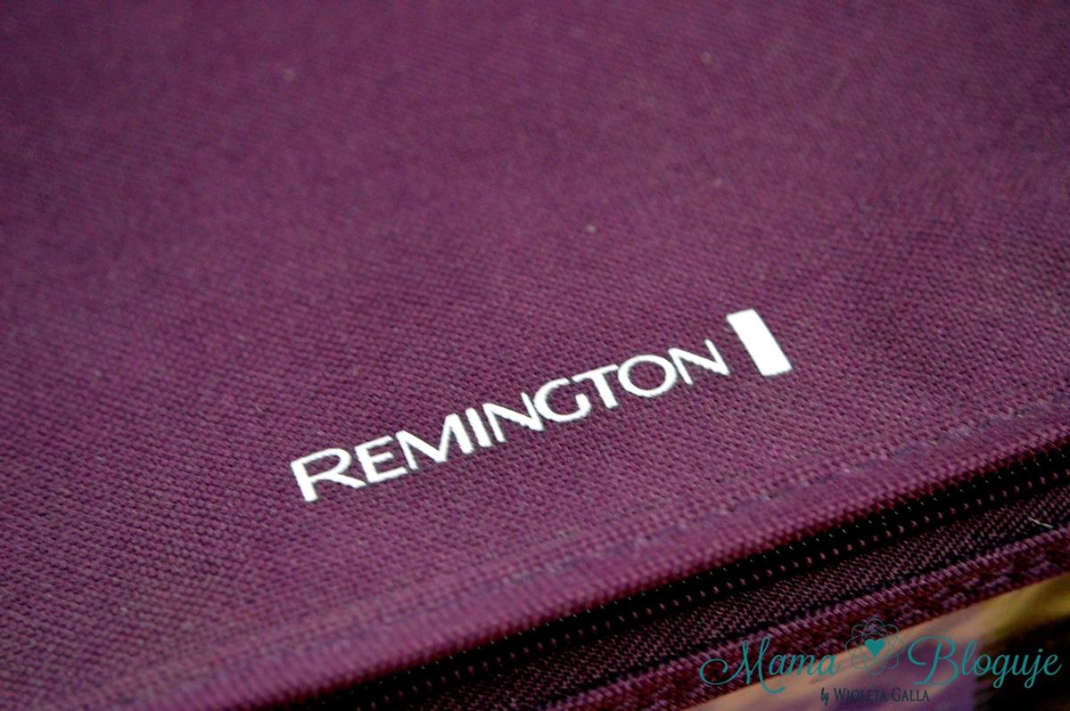 remington big style 1