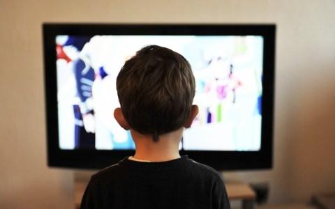 statystyczny rodzic - CZY JESTEŚ STATYSTYCZNYM RODZICEM?