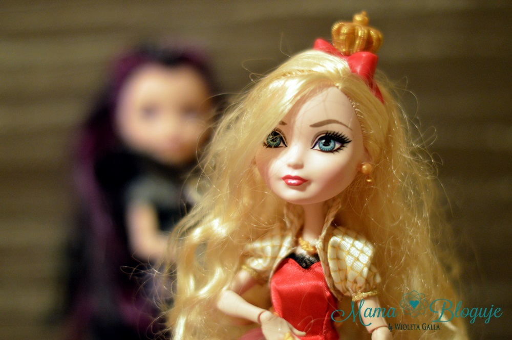 Ever After High 2