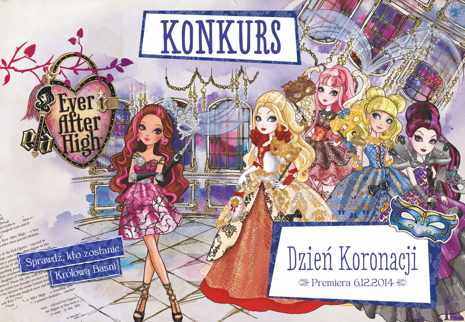 KONKURS_eah