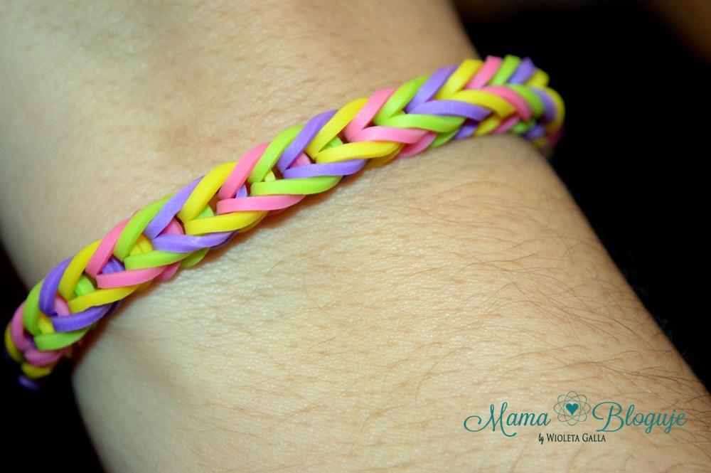 rainbow loom pl 006