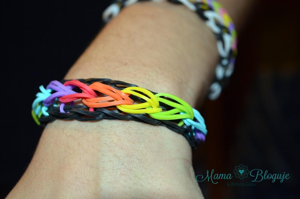 rainbow loom pl 010
